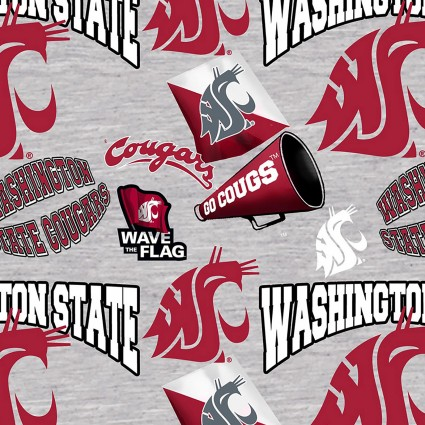 Washington State University - 1164
