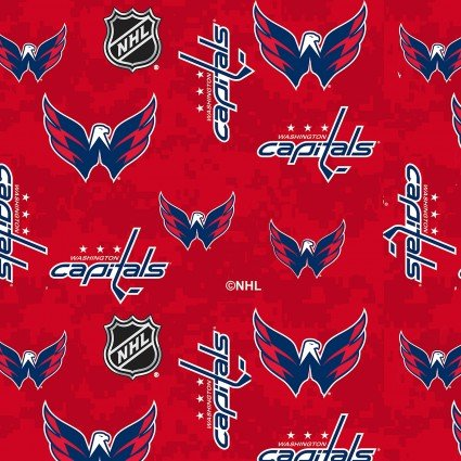 NHL - Washington Capitals