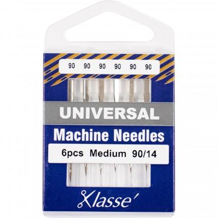 Klasse Universal Needles
