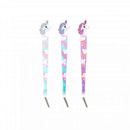 Unicorn Tweezers