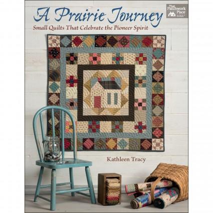 Prairie Journey