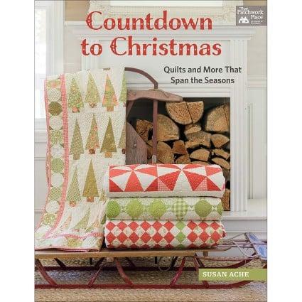 Countdown to Christmas+