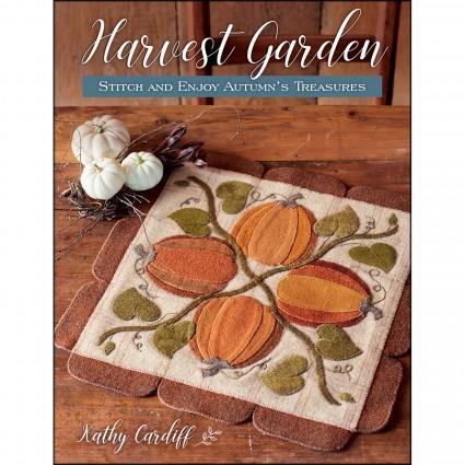 Harvest Garden