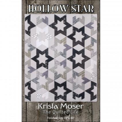Hollow Star b Krista Moser