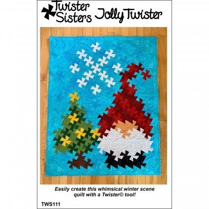 Jolly Twister
