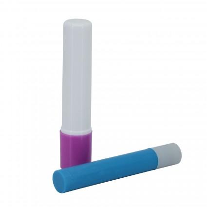 Sewline Fabric Glue Pen Refills - Blue - 2 ct