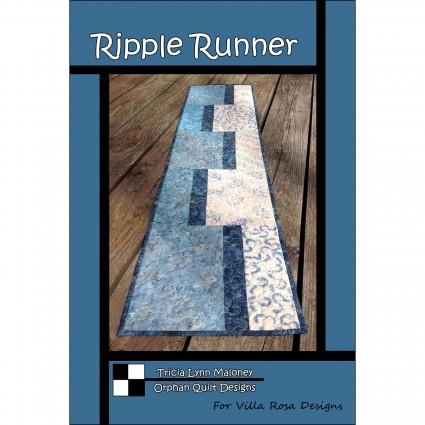 Ripple Runner
