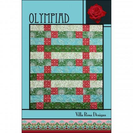 Olympiad