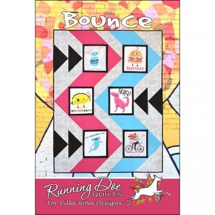 Bounce *20