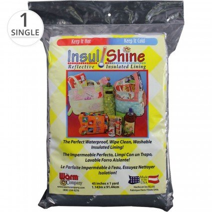 Insul~Shine
