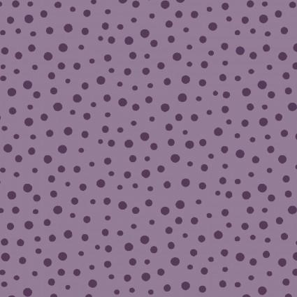Irregular Dots