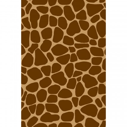 Zoe the Giraffe WSBSB20258-280