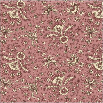 Antebellum Period Pink