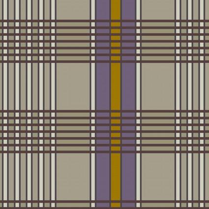 Fabric - Soldier's Quilt - 141C