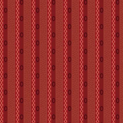Temperance Reds 222R