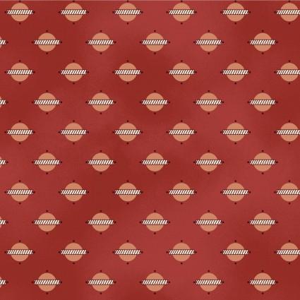 Temperance Reds 00223 R