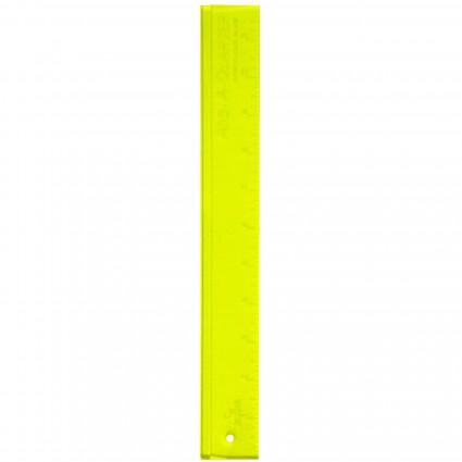 Add A Quarter 12 Yellow (1-1/2wide)