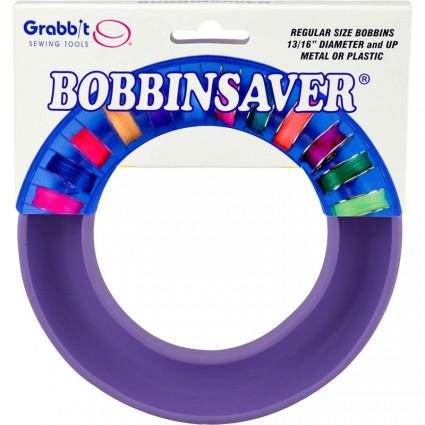 Bobbinsaver- Lavender