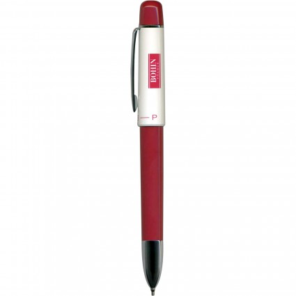 Mechanical Chalk Pencil 3-in-1