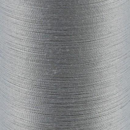 Coats & Clark All Purpose 350 yds Gray