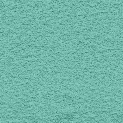 Terry Cloth 60 - Mint