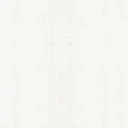 Muslin - Bleached (78x78)