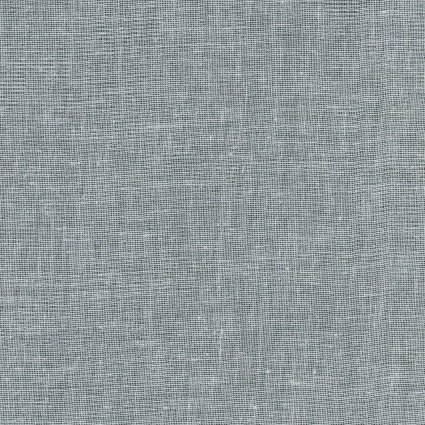Bleached Cheesecloth -White