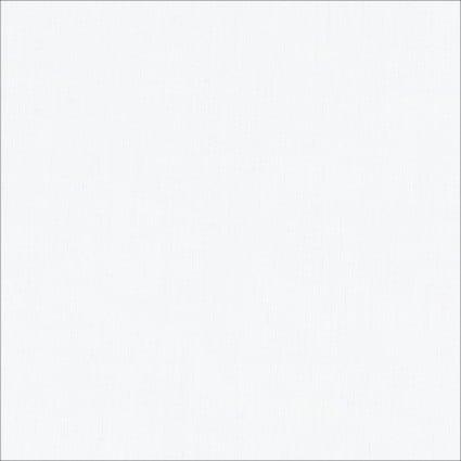 EE Schenck Muslin Premier Quilting White