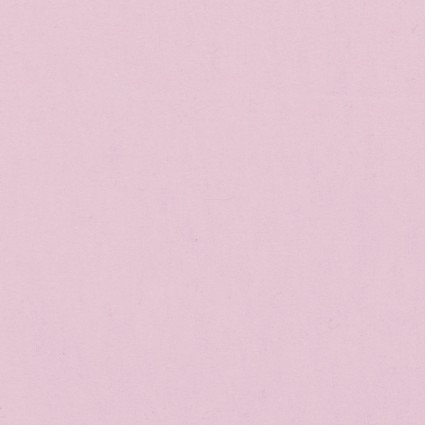 Flannel Solids Baby Pink