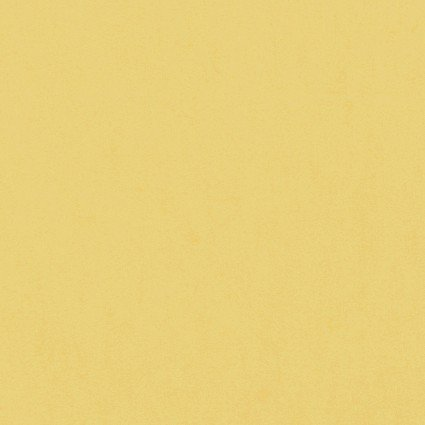 FLANNEL SOLIDS YELLOW