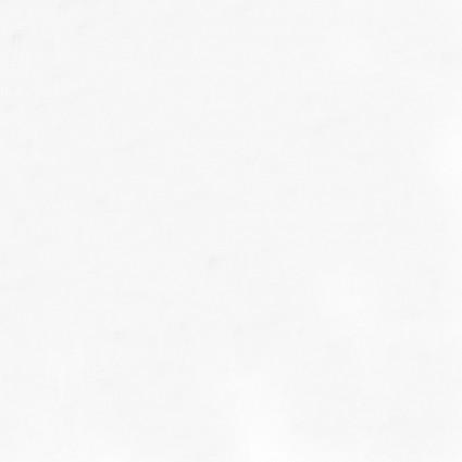 108 - White Star Muslin
