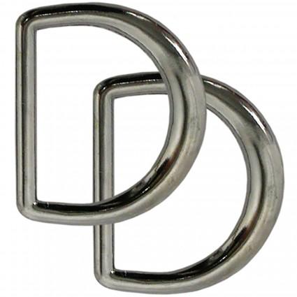 metal dring