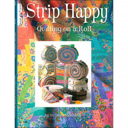 Strip Happy