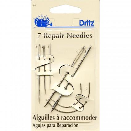 Dritz Repair Needles Assortment