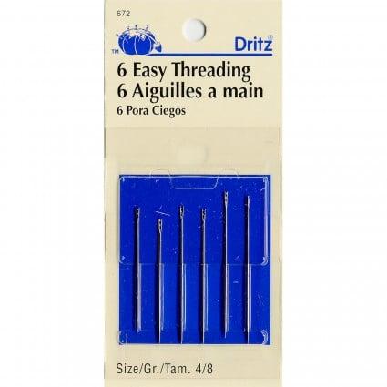 Easy Threading