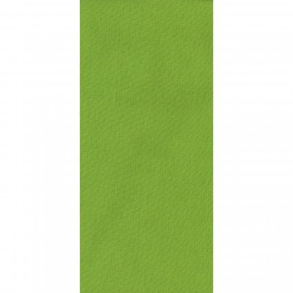 Solid Tea Towel Lime Green
