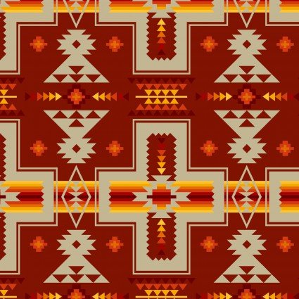 Tucson Terracotta 468