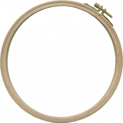 8 Embroidery Hoop