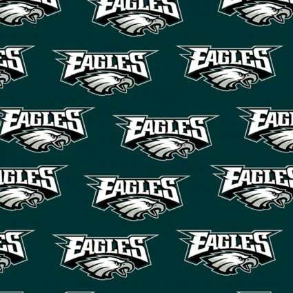 NFL - Philadelphia Eagles
