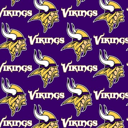 NFL - Minnesota Vikings