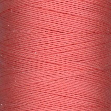 Thread Gtrmn Cotton 100m 4950