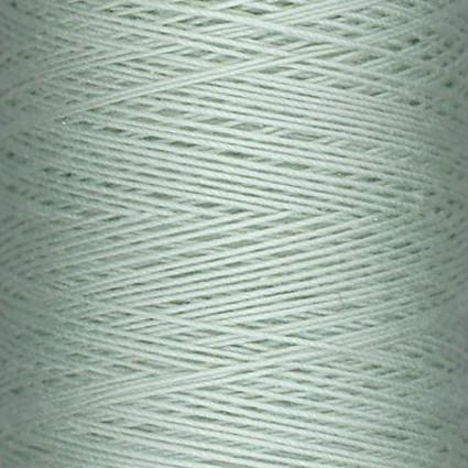 Thread Gtrmn Cotton 100m 7700