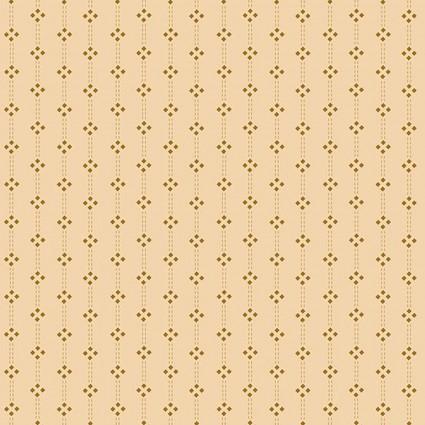 Butter Churn Basics  6288 44