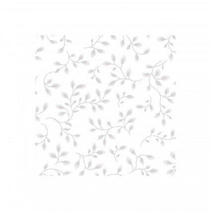 108 x 3YD Folio White