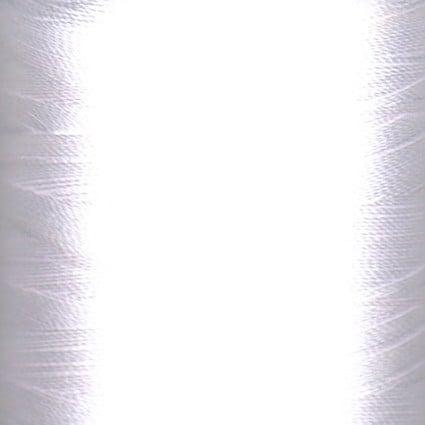 HEMINGWORTH 1001 PURE WHITE