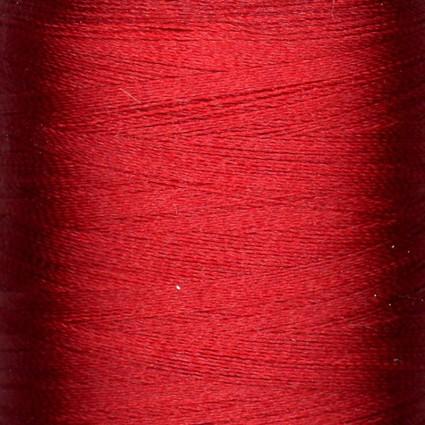 HEMINGWORTH 1002 CARDINAL RED