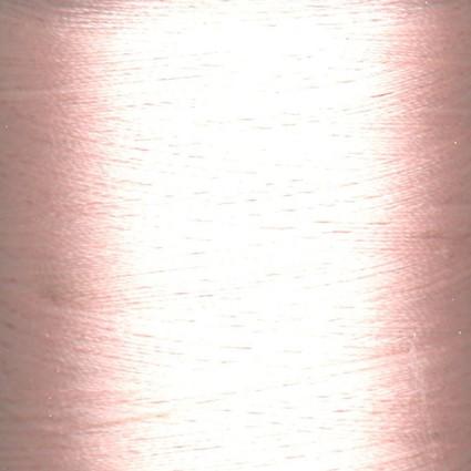 HEMINGWORTH 1005 WHISPER PINK