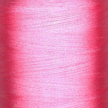 HEMINGWORTH 1009 ROSY BLUSH