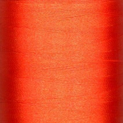 HEMINGWORTH 1028 HUNTER ORANGE