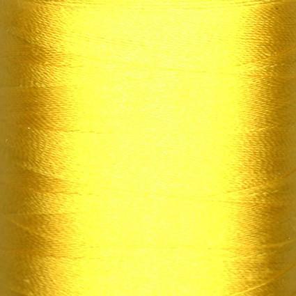 HEMINGWORTH 1046 SUN